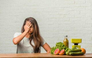 kesalahan-dalam-diet-doktersehat