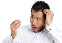 Doktersehat-cara-menghilangkan-kutu-rambut