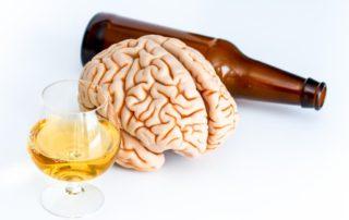15 Kebiasaan yang Dapat Merusak Otak (Jarang Disadari!)