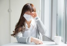doktersehat-flu-babi