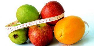 cara-diet-alami-doktersehat