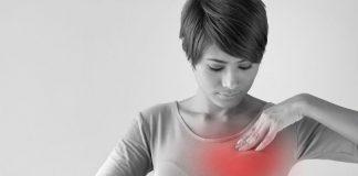 Doktersehat-penyebab-kanker-payudara