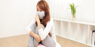 Doktersehat-obat-masuk-angin