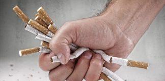 doktersehat-merokok