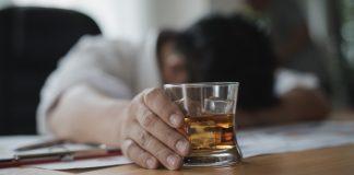 doktersehat-mabuk