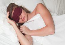 Doktersehat-tindihan-saat-tidur