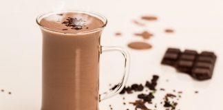 doktersehat-cokelat