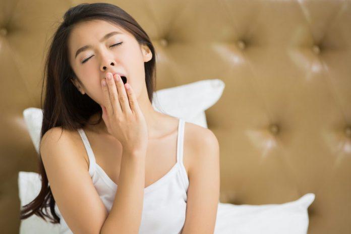 doktersehat-kurang-tidur-ngantuk