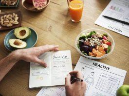 Doktersehat-diet-yang-benar