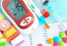 Doktersehat-diabetes-melitus-tipe-2