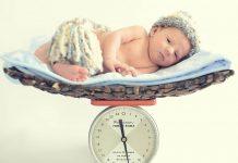 berat-badan-bayi-kurang-doktersehat