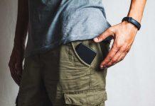 doktersehat-radiasi-ponsel-di-celana