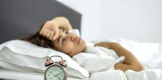 insomnia-doktersehat