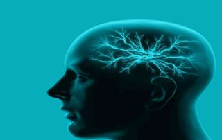 Neurosifilis: Gejala, Penyebab, Pengobatan, Pengertian
