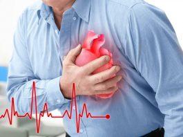 gagal-jantung-doktersehat