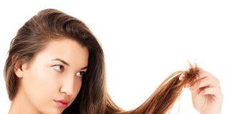 doktersehat-kesehatan-rambut-bercabang-1024