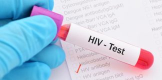 doktersehat-hiv