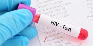 doktersehat-hiv