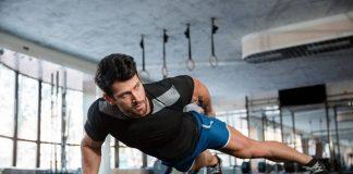 gym-untuk-menurunkan-berat badan-doktersehat