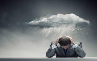 Ombrophobia (Fobia Hujan): Gejala, Penyebab, dan Cara Mengatasi