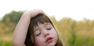 Doktersehat-anemia-pada-anak