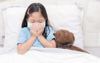parainfluenza-doktersehat