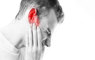 tinnitus-doktersehat