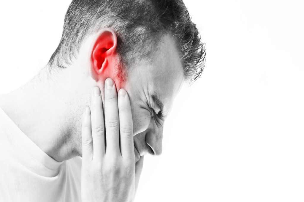 Tinnitus: Gejala, Penyebab, Pengobatan, dll