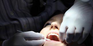 doktersehat-sakit-gigi