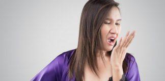 halitosis-bau-mulut-doktersehat