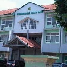 ISLAM PATI Rumah Sakit Umum Daerah Ambarawa