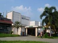 Marsudi mahdi RSUD. R. Syamsudin, SH. Kota Sukabumi