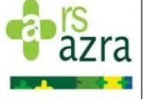 RS. AZRA Rumah Sakit Putra Bahagia