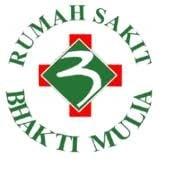 Rumah Sakit Bhakti Mulia