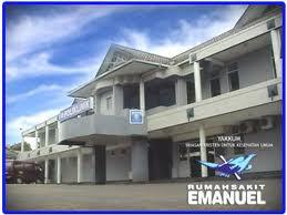 rse Rumah Sakit Umum Daerah Ambarawa
