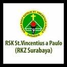 rsk RS. Islam Surabaya