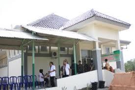 sn Rumah Sakit Graha Juanda