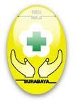 sura Rumah Sakit Bethesda Yogyakarta