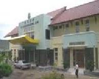 syamsudin RSUD Ujung Berung Kota Bandung