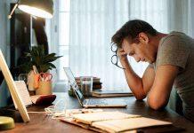 cara-ampuh-mengatasi-stres-doktersehat