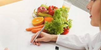 Doktersehat-cara-diet-yang-benar