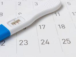 cara-menghitung-usia-kehamilan-doktersehat