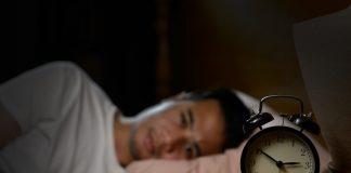 doktersehat-gangguan-tidur-insomnia