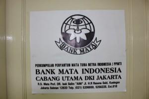 bank mata 300x199 Donor Mata