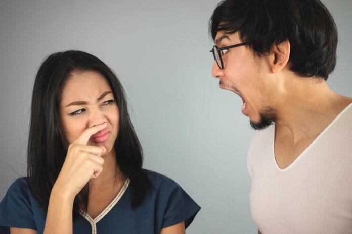 bau-mulut-saat-puasa-doktersehat