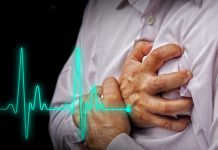 doktersehat-penyakit-jantung