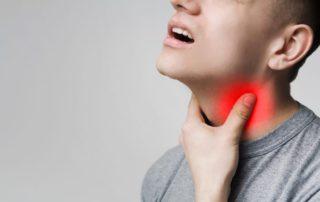 Limfoma: Gejala, Penyebab, Cara Mengobati, Pencegahan, dll