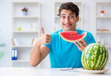 manfaat-semangka-doktersehat