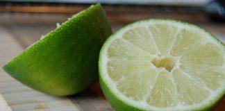 Doktersehat-manfaat-jeruk-nipis