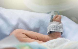 cara mencegah bayi lahir prematur doktersehat